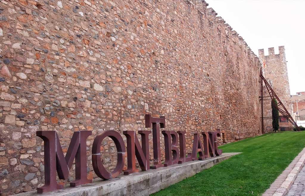 visita-guiada-a-Montblanc