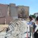Tarraco: en busca de la moneda perdida