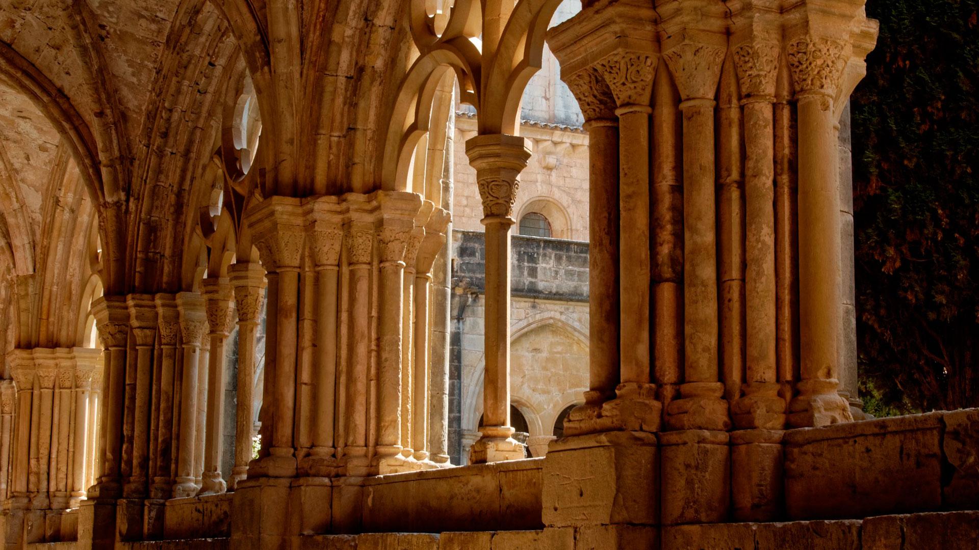 visitas-guiadas-ruta-del-cister