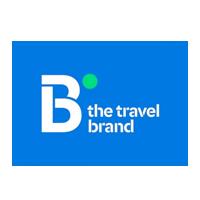 b-the-travel-brand
