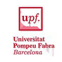 universitat-pompeu-fabra