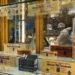 Vermut y tiendas con historia, especial Navidad