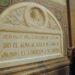 Sabies que a l'església Prioral de Sant Pere s'hi guarda el cor del pintor Marià Fortuny?